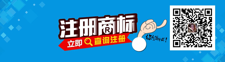 莆田商标注册查询